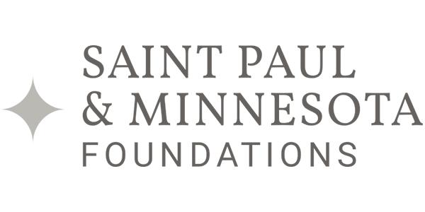 Saint Paul & Minnesota Foundations