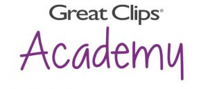 GREAT Academy